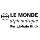 monde diplomatik