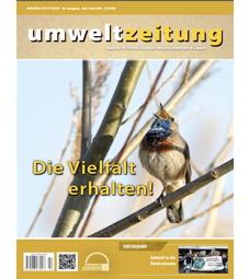 umweltzeitung