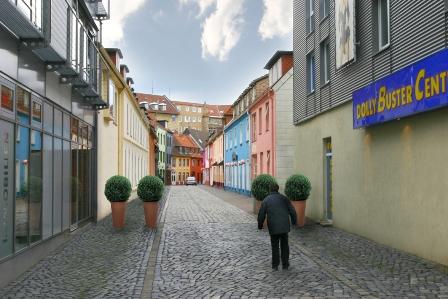 Braunschweig bruchstr